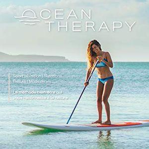 Délivrez-moi 25/07/2019 : Ocean Therapy de Santa Mila