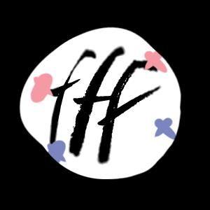FFF Girl Dj Bootcamp - Grad Bash Mix