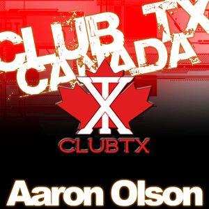 Club TX Canada with Aaron Olson 011 (Sep 2012)