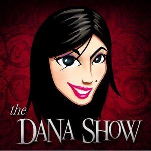 Thursday August 22 - Full Show