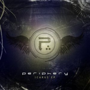 Periphery: In-depth Interview With Misha Mansoor