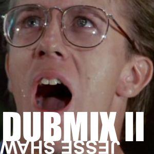 DUBMIX II