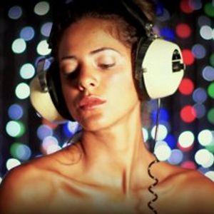 Summer Dance Club Mix