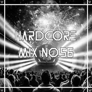 Carlos Stylez - Hardcore Mix No.56