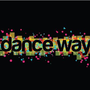 Dance way 15 maar-2014