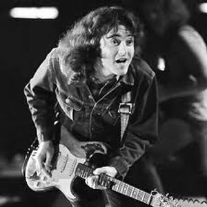 HGRNJ.org ~ Rory Gallagher Tribute - Donal Gallagher Interview