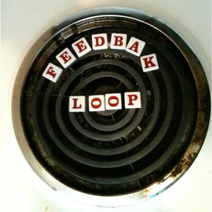KSHTRadio.com Feedbak Loop Ep. 02