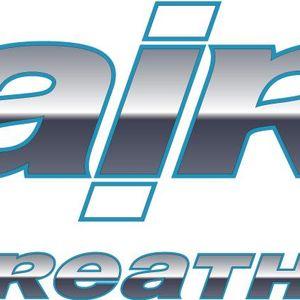 KATY B @ Air and Breathe - VESPER Showcase Mix