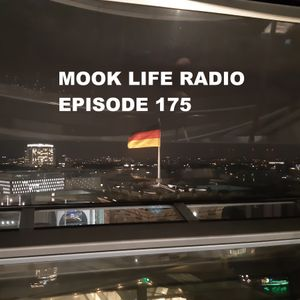 Mook Life Radio Episode 175 [Top 100 Projects of 2019 (50-41)]