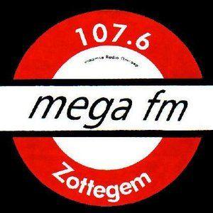 mega fm mix2 1998 a kant