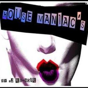 House Maniac's