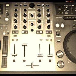 compil deeh house janvier 2013