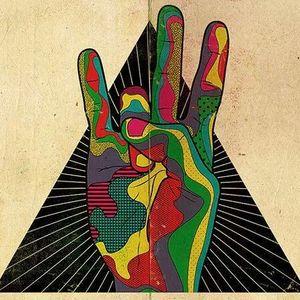 Reggae Life(Dj Jahsing)