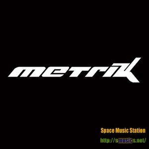 Metrik ft MC - Live @ HQ Complex, Adelaide