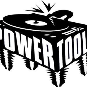 Paul Ahi 420 Festival Power Tools Mix