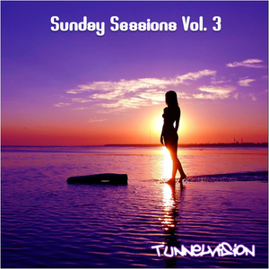 Sunday Sessions Vol. 3 - Deep House
