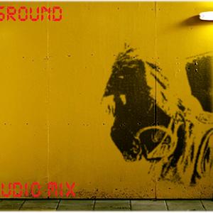 RED?AUDIO PURO PONGALE