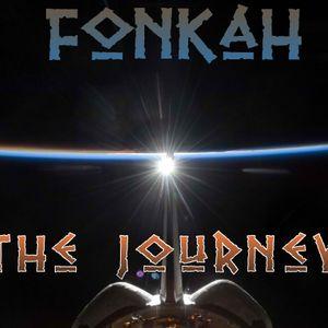 "Fonkah ""The Journey""  [mix]"