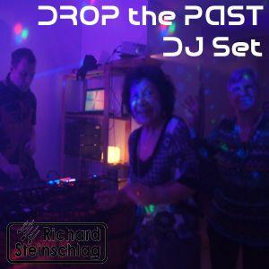 Drop The Past End-Set