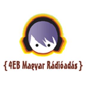 4ebmagyar_jan1917