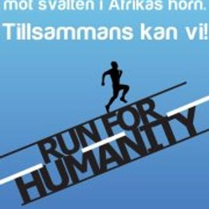 Run For Humanity