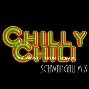 Chilly Chili - Schwangau Mix