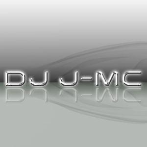 DJ J-MC-schlager mix pt.5 (dj-jmc megamix).mp3