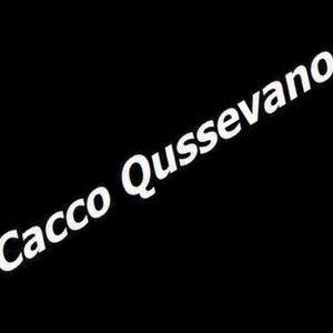 Cacco Qussevano - Beijing Club Mix Hong Kong