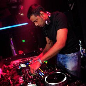 DJ Capt.Ed Live Drunk Mix 2