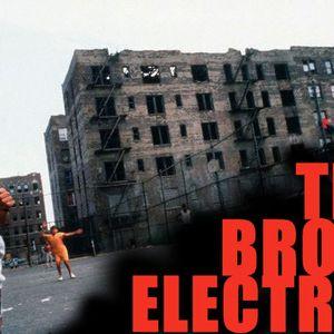The Bronx electron