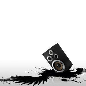 DJC & Groovegsus - Prog Session 1 (2012 - 05)