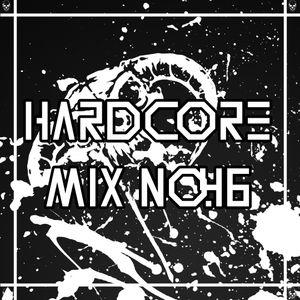 Carlos Stylez - Hardcore Mix No.46