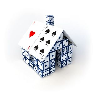 The House of Dice Radio show. Thursday 7pm-9pm . 6/9/2012