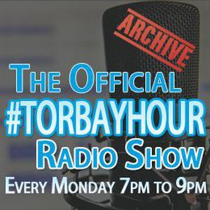Torbay Hour 15th May 2017