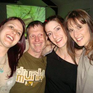 DJ Elate, 2009