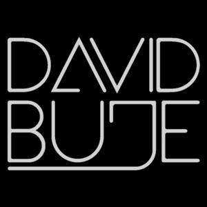 HOUSE CLASSICS - LIVE mix session - DAVID BUJE