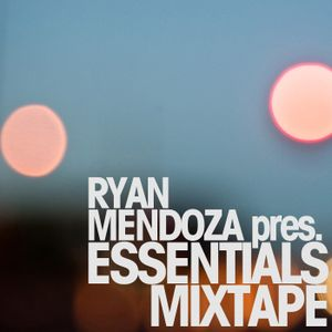 Essentials Mixtape 002 (09.14.2011)