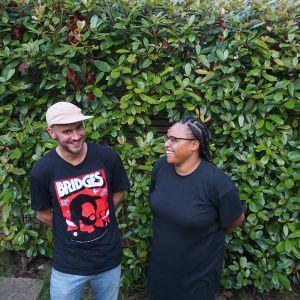 The FullJoy Experience: Laani with Kon // 25-09-21