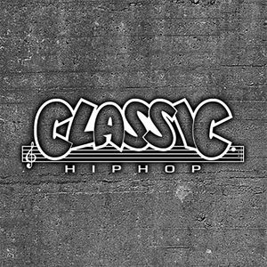 Classic Hip Hop 09/01/2015 (DJ Rawn)