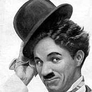"""Fantastic Day"" radio project (24/03/2011) Charlie Chaplin"