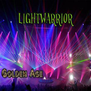 LIGHTWARRIOR - Golden Age