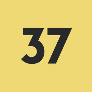 Apsara - AfterDark 037 on Frisky Radio [November 2017]