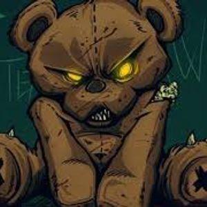 Teddy Killerz live @ Scena_FM (12/2016)