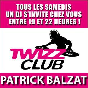 Twizz-club-20-octobre-2012-part-1-Patrick-Balzat