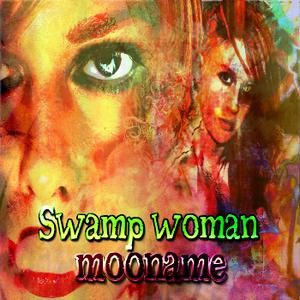 Swamp Women : mix