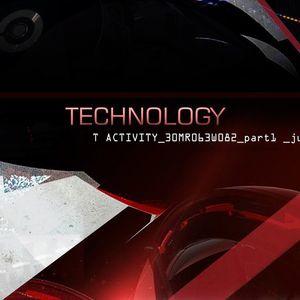 TWCHNOLOGY-  T Activity_30MR063W082 July Promo set2011