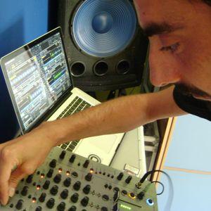 techno sunshine 2012-13