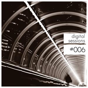 Digital Sessions #006
