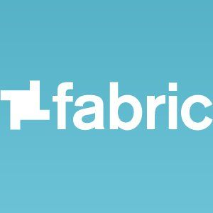FABRIC BLOG MINI-MIX / NEED FOR MIRRORS