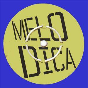 Melodica 10 September 2012
